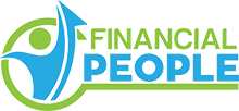 Financial People Logo
